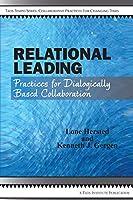 Relational Leading