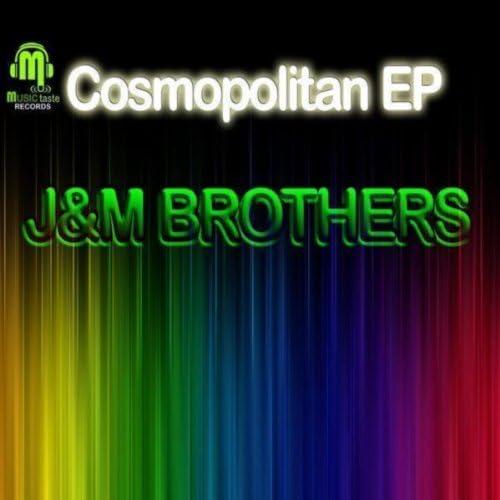 J & M Brothers