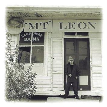 M.T. Leon