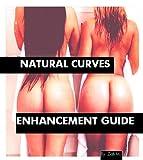 Butt Enhancements Review and Comparison