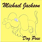 Michael Jackson (Vocal Extended)