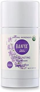 Best lavender bergamot deodorant Reviews