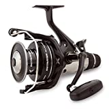 Shimano Baitrunner X-AERO 10000RA (single handle)