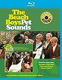 Beach Boys - Pet Sounds Classic Album [Italia] [Blu-ray]