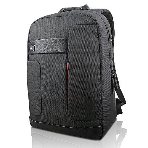 Lenovo GX40M52024 borsa per notebook 39,6 cm (15.6') Zaino Nero