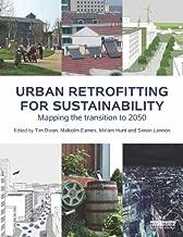 Best urban retrofitting for sustainability Reviews