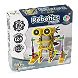 Science4you-Robotics Robotics Betabot-Juguete Científico y Educativo Stem,...