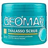 GEOMAR Exfoliante Corporal Thalasso 600 g