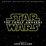 STAR WARS: THE FORCE A [12 inch Analog]