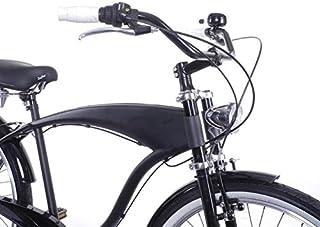fahrradlenker verl/ängerung Fahrrad Lenker erh/öhung Bike Lenker Extender Leichte Fahrrad Extender Halterung Fahrrad Lenker Verl/ängerung Halterung