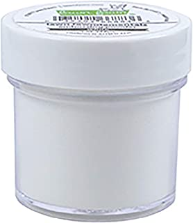 LAWN FAWN Embossing Powder WHITE (LF1537)