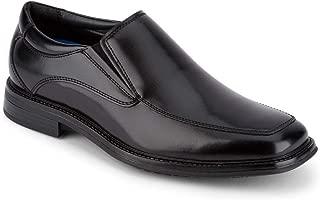 Dockers Mens Lawton Slip Resistant Work Dress Loafer Shoe