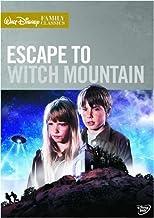 Escape to Witch Mountain Se