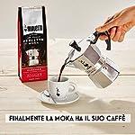 Bialetti-Perfetto-Moka-Caffe-Macinato-Gusto-Nocciola-1-x-250-gr