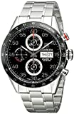 TAG Heuer - Reloj CV2A10.BA0796