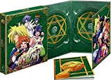 The Slayers Revolution Episodios 1 A 13 Blu-Ray Edición Coleccionistas [Blu-ray]