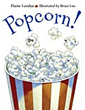 Popcorn picture book