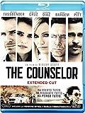 The Counselor - Il Procuratore