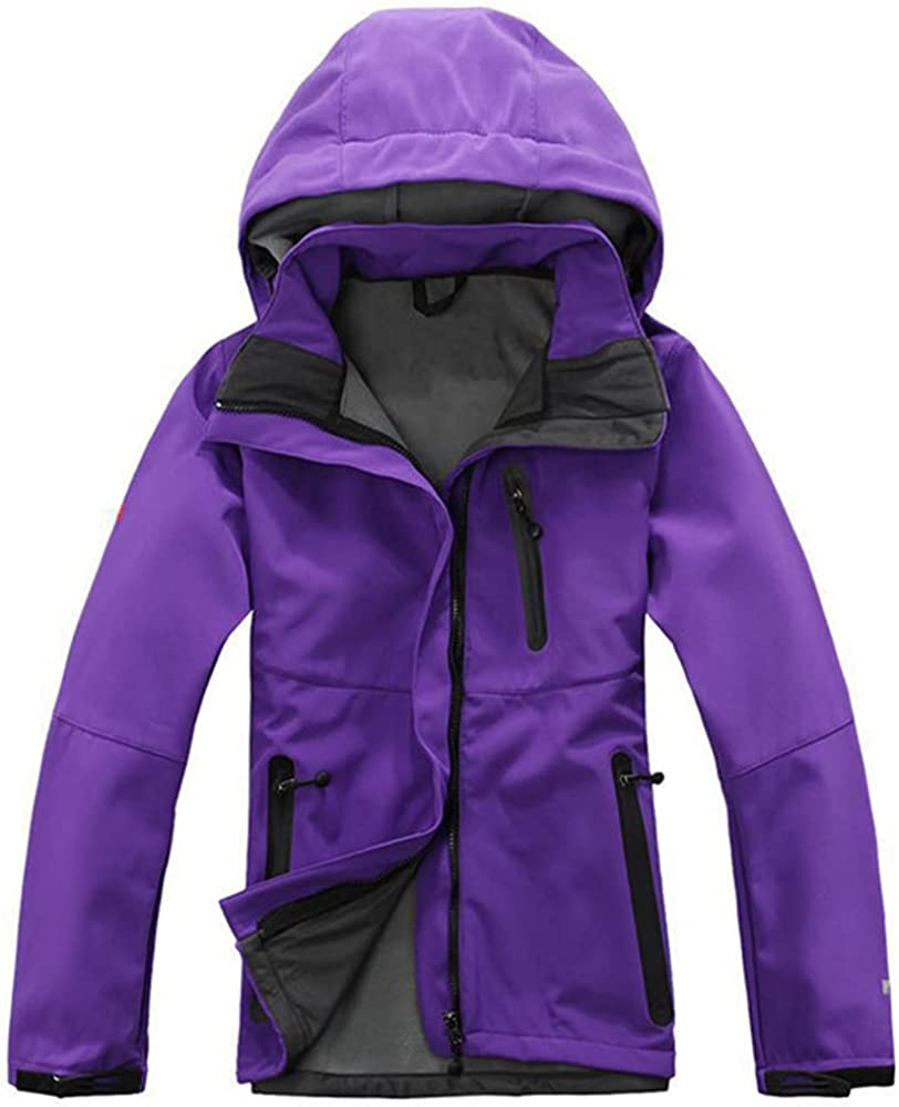 Autumn Winter 1 year warranty Soft Shell Windproof Sports Outdoor Large Very popular