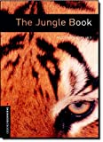 The Jungle Book: Stage 2 (Oxford Bookworms Library)