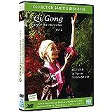 Qi Gong pour Se réveiller-Vol.2 : Activer la Force et l'élan de Vie