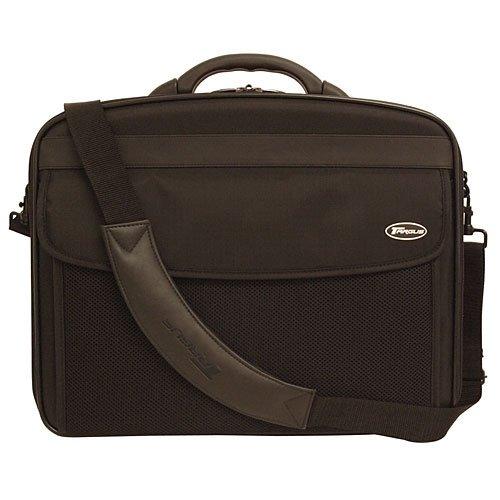 Targus XL Computer Case - Carrying case - black