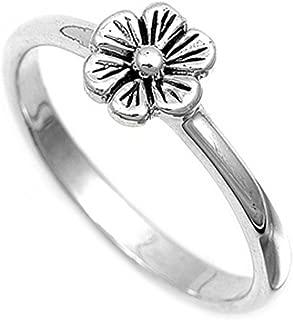 Best simple beautiful rings Reviews