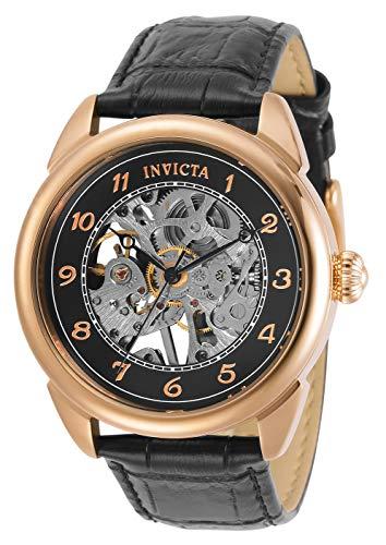 Invicta Specialty 31309