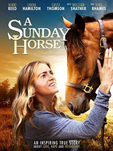A Sunday Hors