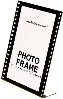 Best movie film photo frame Reviews
