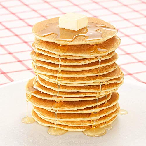 低糖質 糖質90%オフ パンケーキ 27枚(9枚×3袋) 糖質オフ 糖質制限 低糖スイーツ 低糖質スイーツ 低糖ス...