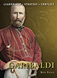 Garibaldi: 14 (Command)