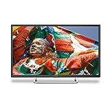 Strong TV SRT32HB4003 Téléviseur LED (HDTV, HDMI, USB 2.0, 32', 80cm, 1366x768 Pixels, HD Ready) Noir [Classe énergétique A+]