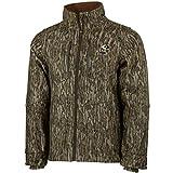 Mossy Oak Sherpa 2.0 Lined Jacket,...