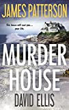 The Murder House 表紙画像