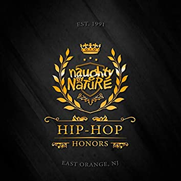 Hip Hop Honors
