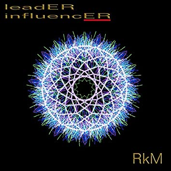 Leader Influencer