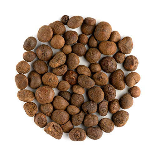 Guaraná Semillas Entero Té - Guarana Semilla - 200g