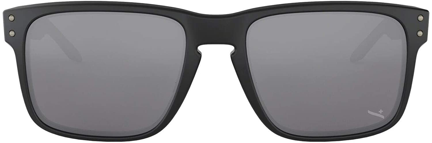 Oakley Men's Oo9102 NEW before Max 45% OFF selling ☆ Sunglasses Holbrook Square