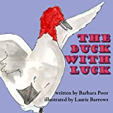 The Duck With Luck