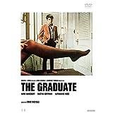 卒業 [DVD]