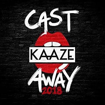 Cast Away 2018