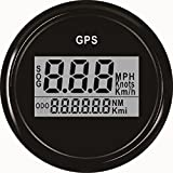 Boat Gps Speedometers
