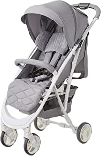 Amazon.es: 200 - 500 EUR - Muñecos bebé y accesorios ...