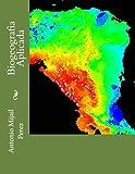 Biogeografia Aplicada