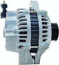 New Alternator For 1999-2003 Chevy Tracker Suzuki Vitara 2.0 I4 31400-65D02 31400-84E10 31400-84E11 31400-84E12 30020754 30026055 A005TB1292