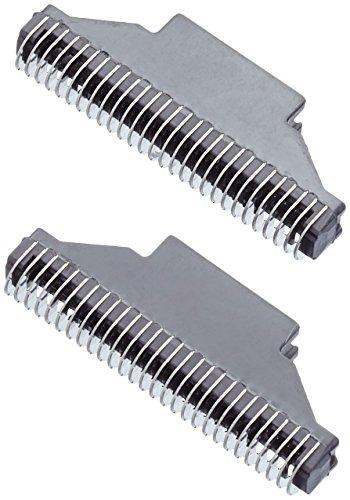 Panasonic Bloc à Couteaux pour Modèles ES-718 / 19 / 22 / 25 / 26 / 61 4001 / 4025 / 27 / 32 / 33 - Type WES9850Y