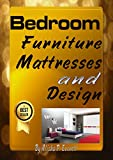 Bedroom Furniture, Mattresses and Design: Bed Buying Tips For The Novis Shopper Will Familiarize You With Bedroom Decorating Tips , Bedroom Decorations ... Futon, Bedroom Furniture (English Edition)