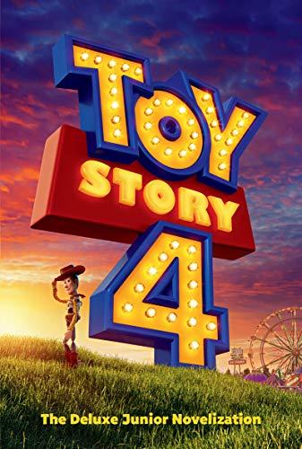 toy story 4 dvd kruidvat