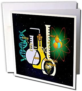 Best physics thank you cards Reviews
